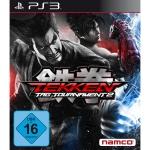 3 Games (für PS3, XBOX360, WiiU, Wii & PC) um 49 Euro bei Amazon.de