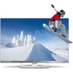 Top: LG 47LM669S 47″ 3D LED Plus Backlight-Fernseher inkl. Versand um 799 Euro