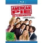 2 Blu-rays (z.B.: American Pie – Das Klassentreffen & Contraband) für 14 Euro bei Amazon.de