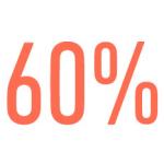 nur heute: 60% Rabatt auf 8000 Artikel bei dress-for-less.at