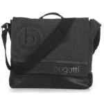 Bugatti Republic Messengerbag für Herren um 28,47 Euro bei dress-for-less.at