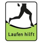 Eventinfo: Laufen hilft – Charitylauf mit Sparhamster Sponsoring