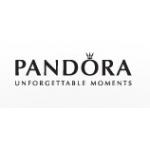 Pandora Schmuck, Charms & Uhren reduziert bei Vente-privee