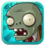 Pflanzen gegen Zombies (inkl. HD) für iOS kostenlos!