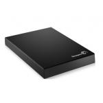 Seagate Expansion Portable 1TB USB 3.0 Festplatte inkl. Versand um 69 Euro