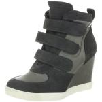 Buffalo London Damen Fashion Sneakers inkl. Versand um 26,25 Euro!
