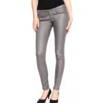 H&M Online: Bis zu 50% Rabatt auf Damen Jeans