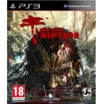 Dead Island Riptide – uncut (AT) – PlayStation 3 um 39,99 Euro