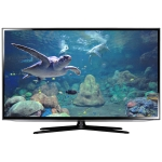 Samsung UE55ES6100 55 Zoll 3D LED-Backlight-Fernseher um 929 Euro