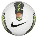 Nike Sportswear, Schuhe & Accessoires vergünstige bei vente-privee