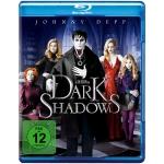 3 Blu-rays inkl. Versand um 24 Euro (Große Auswahl: 295 Titel)