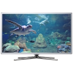 Samsung UE50ES6710SXZG 50″ 3D LED-Backlight-Fernseher inkl. Versand um 949 Euro!