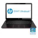 HP Envy 4-1100SG 14″ Notebook um 549 Euro bei Notebooksbilliger.de