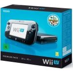 Nintendo Wii U Konsole 32 GB Premium Pack inkl. Versand um 231 Euro
