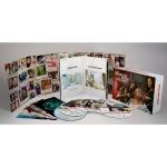 Ziemlich beste Freunde – Fan Edition [Blu-ray + DVD] [Limited Edition] um 24,97 Euro
