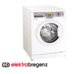 Saturn Tagesdeal: Elektra Bregenz Waschmaschine WAF 71430 um 399 Euro