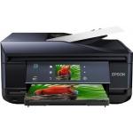 Epson Expression Premium XP-800 4-in-1 Multifunktionsdrucker inkl. Versand um 149 Euro