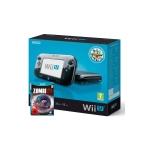 Nintendo Wii U Premium Pack 32 GB + ZombiU und Nintendo Land + Spiel (z.B.: Tekken) ab 351,82 Euro