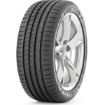 Sommerreifentest 2013 + 3% Rabatt auf alle PKW-Reifen und Kompletträder bei Reifendirekt.at