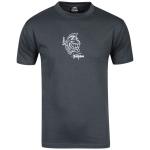 Hot: Trespass Polos & T-Shirts (verschiedene Modelle) inkl. Versand um nur 7,99 Euro
