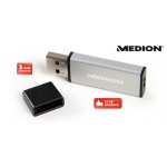 32GB Medion USB Stick um 14,99 Euro in allen Hofer Filialen
