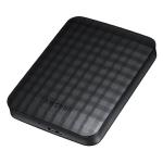 Samsung M3 1TB USB 3.0 Slimline Portable Festplatte inkl. Versand um ca. 69,66 Euro