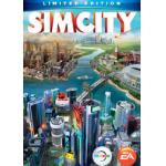 Sim City – Limited Edition (offizielle Download Version!) um ca. 21 Euro bei Origin Indien / Thailand