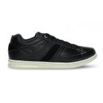 Crocs.at Wochenendangebote: z.B.: Leder Sneakers für Herren inkl. Versand um 39,99 Euro!