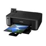 Canon Pixma MG4250 Multifunktionsdrucker um 49 Euro