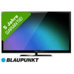Saturn Tagesdeal: 46 Zoll Blaupunkt LED-TV um 444 Euro