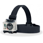 Go Pro Kamera HD Hero 2 Outdoor Edition um 229,99 Euro