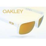 Oakley Sonnenbrillen für Damen & Herren reduziert bei amazonbuyvip