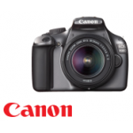 Saturn Tagesdeal: CANON EOS 1100D 18-55 IS II GREY um 333 Euro