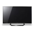 Möbelix: LG 47LM615S 47″ 3D LED-Backlight-Fernseher inkl. Lieferung um 499 Euro