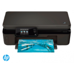 Saturn Tagesdeal: HP Photosmart 5524 e-All-in-One um 77 Euro