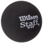 12 Wilson Squash Bälle um zusammen nur 2,91 Euro bei Amazon.de
