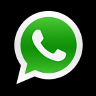App des Tages: WhatsApp @Android Apple Nokia RIM