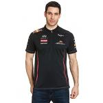 Red Bull Racing Fanartikel um bis zu 60% reduziert bei Brands4Friends