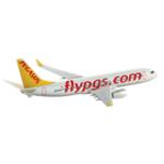 Flug: Wien – Istanbul – Wien um 79,98 Euro ab November 2013