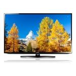 Samsung UE46EH5200 46″ LED-TV um 423,53€ statt 523€ @amazon.de