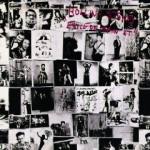 The Rolling Stones – Exile On Main Street (Deluxe Edition) als MP3-Download um 0,49€ @amazon.de