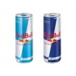 Red Bull um 0,88€ pro Dose beim Lidl Super Samstag am 16.3.2013