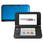 Nintendo 3DS XL Grundgerät um 154,77€ statt 175€ @amazon.it