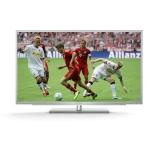Grundig 42VLE9270SL 42″ 3D LED-Backlight-Fernseher + kostenlose XBOX 360 inkl. Versand um 599 Euro