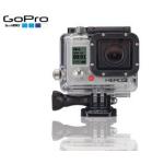 GoPro Hero 3 Black Edition dank Gutscheincode um 359,99€ statt 422€