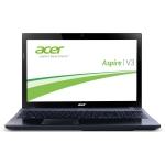 Acer Aspire V3-571G-73638G50Maii 15,6 Zoll Notebook inkl. Versand um 599 Euro!