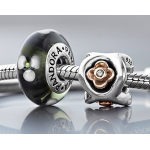 Pandora Schmuck & Uhren um bis zu -70% Rabatt bei Brands4Friends