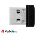 Saturn Tagesdeal: Verbatim 8 GB USB 2.0 Stick inkl. Versand um 5 Euro