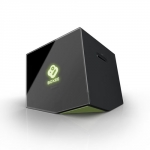 D-Link Boxee Box inkl. Versand um 119,90 Euro