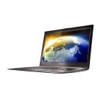 Asus Zenbook Prime UX31A-R4005H 13,3 Zoll Ultrabook inkl. Versand um 849 Euro